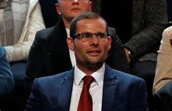 روبرت أبيلا رئيسا لوزراء مالطا بعد فوزه بزعامة حزب العمال الحاكم