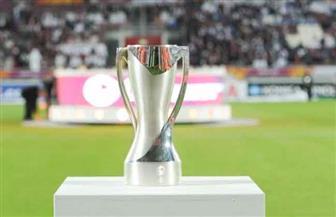كوريا الجنوبية تهزم إيران وتتأهل لدور الثمانية بكأس آسيا تحت 23 عاما