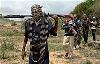 """""""الشباب الصومالية"""" تعلن مسئوليتها عن مقتل جندي وخطف آخر في إقليم شبيلي السفلي"""