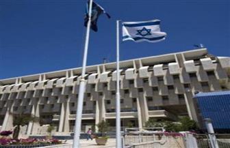 «المالية الإسرائيلية»: العجز سيبلغ 4% إذا لم تفرض زيادات ضريبية وتخفيضات في الإنفاق