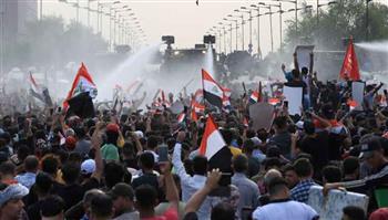 لجنة تحقيق عراقية بشأن ملابسات أعمال العنف في كربلاء