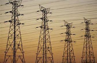 إطلاق المرحلة الأولى من خط الربط الكهربائي مع السودان