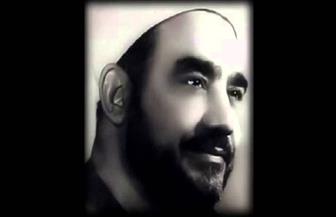 بعد مرور مائة عام على ميلاده .. النقشبندي مازال يتربع على عرش القلوب | فيديو
