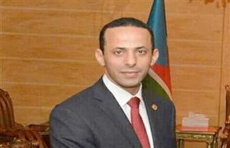 سفير مصر في جوبا: 50% من جنوب السودان غارق تحت المياه| فيديو