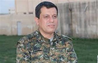 قائد سوريا الديمقراطية: داعش يعتمد بشكل أساسي على الأطفال في العمليات الانتحارية والتخريب | فيديو