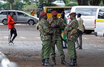 الشرطة: مقتل مدرسين قرب حدود كينيا مع الصومال