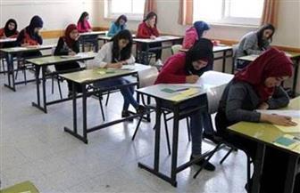 """ننشر جدول امتحانات 3 ثانوي المقترح.. ونائب الوزير لـ""""بوابة الأهرام"""": التعديل مقبول برأي الأغلبية"""