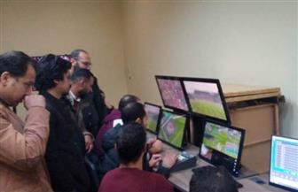 اليوم.. تدريب المجموعة الأولى من الحكام على «تقنية الفيديو» بإستاد القاهرة