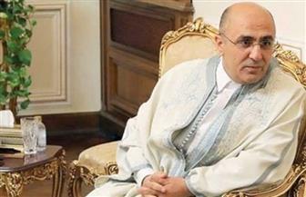 ممثل رئاسة الجمهورية التونسية يغيب عن جلسة البرلمان  التونسي بخصوص ليبيا