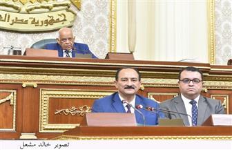 رئيس البرلمان: لا تصفية لشركات القطاع العام.. نعيد هيكلتها لمواجهة الخسائر