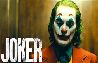 """""""الجوكر"""" يكتسح ترشيحات أوسكار.. وكوريا الجنوبية تنافس على أفضل فيلم"""