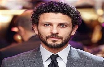 حسام غالي يعتذر عن استكمال مهمته مع الجونة