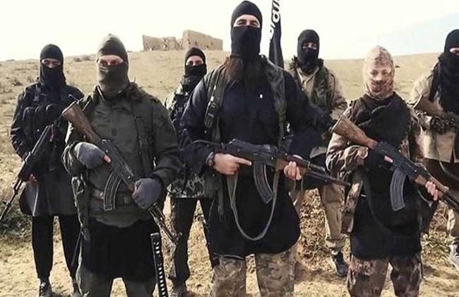 داعش تعلن مسئوليتها عن هجوم على قاعدة لجيش النيجر -