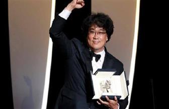 """مخرج """"باراسايت"""": ترشيح الفيلم للأوسكار """"كسر حاجز اللغة"""""""
