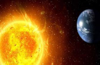 باحثون يكتشفون حبيبات عمرها أقدم من عمر الشمس