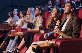 مشاهدة الأفلام في السينما تعزز التركيز والذاكرة وتزيد معدل ضربات القلب