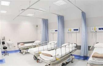 «الصحة»: إضافة 1125 سرير إقامة بـ24 مستشفى حميات على مستوى الجمهورية
