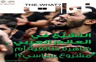 """قضايا فكرية وثقافية عربية في مجلة """"ذوات"""".. بمشاركة مصرية"""