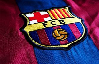 """برشلونة يهزم ريال مدريد """"ماليا"""".. وتوتنهام يتفوق على أندية لندن"""