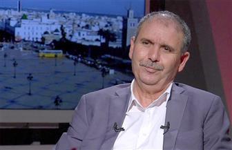 """""""رئيس الاتحاد العام التونسي للشغل"""": ندين التدخلات الأجنبية في ليبيا.. وبلادنا أكبر من أردوغان"""