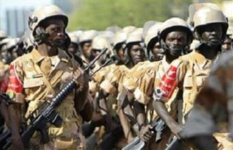 وزير الإعلام السوداني: تشكيل وفد للتفاوض مع الجهة التي أطلقت النار