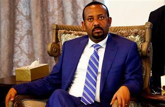 لجنة الانتخابات الإثيوبية تحدد أغسطس موعدا لإجراء انتخابات