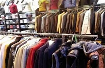 """""""يلا نصنع في مصر"""" مبادرة جديدة لشركات مصرية بقطاع صناعة الملابس لاقتحام الأسواق العالمية"""