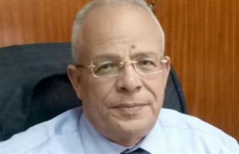 """عميد """"حقوق عين شمس"""": إجراءات صارمة لمواجهة كورونا.. و3 فترات للامتحانات"""