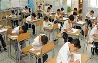 """خطأ فادح.. """"مصر مهد الحضارة"""" آية قرآنية في امتحان عربي.. و""""التعليم"""" تفتح تحقيقا عاجلا"""