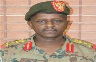 """قيادة الجيش السوداني تواجه """"مسيرات ملغاة"""" بإغلاق الطرق المؤدية لمقرها بالخرطوم"""