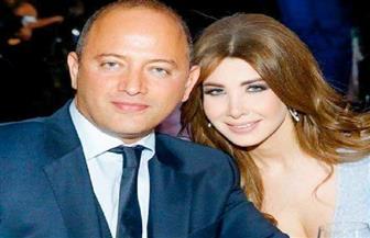 النيابة اللبنانية توجه تهمة القتل العمد لزوج الفنانة نانسي عجرم