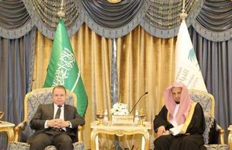 المحكمة العليا بالسعودية توافق على إعادة النظر في إعدام مواطن مصري