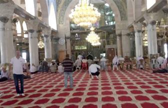 الأوقاف: 1006 مساجد ضمن مشروع الأذان الموحد في المرحلة الأولى