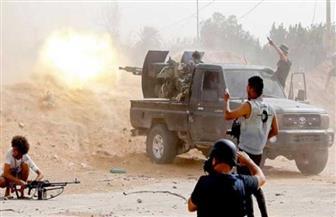 فايز السراج يعترف بوجود ميليشيات مسلحة في طرابلس