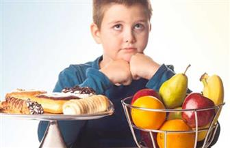 «سوء التغذية» عدو خفي للأجيال القادمة.. الخبراء يضعون نظاما متكاملا ومطالبات بنشر ثقافة الغذاء