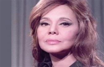 وزيرة الثقافة ناعية ماجدة الصباحى: الإبداع السينمائى فقد نجمة ذهبية