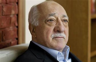 مصادرات وإغلاقات واعتقالات بالآلاف.. جولن لايزال يشكل تهديدا وجوديا لأردوغان
