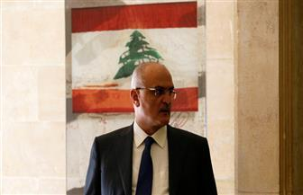 وزير المال اللبناني: لبنان على وشك تشكيل حكومة من 18 وزيرا اختصاصيا