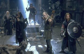 """الكشف عن فريق عمل مسلسل """"سيد الخواتم"""" Lord of the Rings والتصوير فبراير المقبل"""