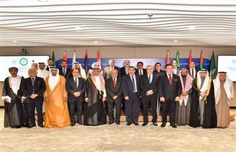 جامعة الدول العربية تختتم اجتماعاتها في دبي باعتماد التوصيات النهائية وإدراج مادة التربية الإعلامية في المناهج