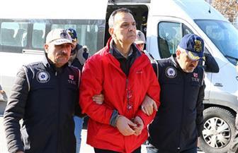 سجن عسكري تركي  مدى الحياة بتهمة الانقلاب على أردوغان