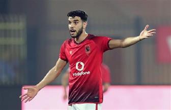 العين الإماراتي يغري أزارو بـ 1.5 مليون دولار لضمه في الموسم المقبل