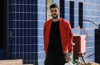 «أزارو» يرفض الإعارة للسعودية ويشترط الحصول على 1.8 مليون دولار لفسخ العقد