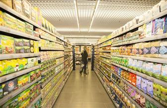 الحكومة: لا صحة لمنح أفضلية للمنتجات المستوردة على حساب المحلية بعقود التوريدات للجهات الحكومية