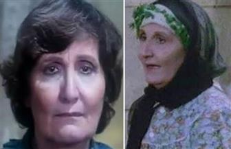 وفاة الفنانة نادية رفيق.. وصلاة الجنازة بكنيسة السريان بمصر الجديدة