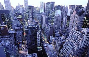 ارتفاع عدد مشروعات الإسكان الجديدة في أمريكا خلال الشهر الماضي