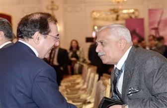 إبسكو تعلن عن قيد الشركة بالاتحاد المصري للتشييد والبناء