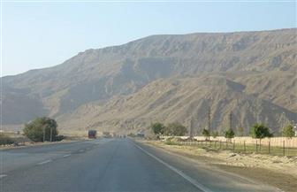 جبل الجلالة.. كنوز مصرية لا مثيل لها في العالم