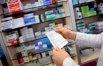 قبل رفع الأسعار.. صيدليات تركيا خالية من الأدوية الأساسية