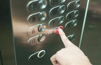 مصرع تلميذة خلال استقلالها مصعد أحد العقارات في سوهاج